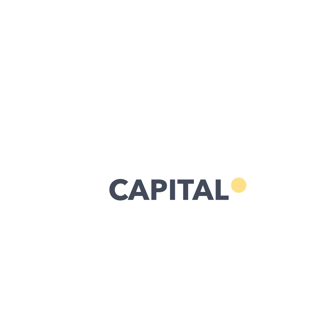 LOGO STOCKEN CAPITAL 2