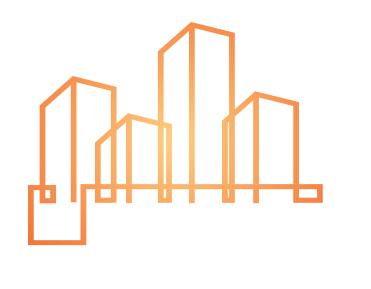 Stocken Capital - Real Estate