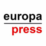 europa press stocken capital