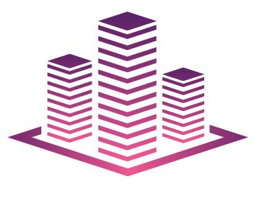 Stocken Capital - Real Estate 3