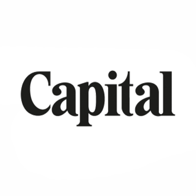 CAPITAL stocken capital