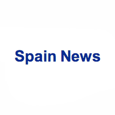 Spain News stocken capital