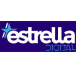 Estrella Digital Stocken Capital