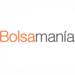 Bolsamanía Stocken Capital