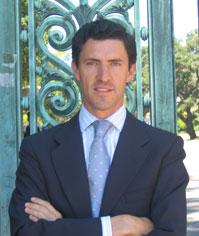 Alfonso Martínez-Echevarría y García de Dueñas