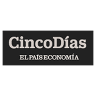 Stocken Capital - Cinco días - El País